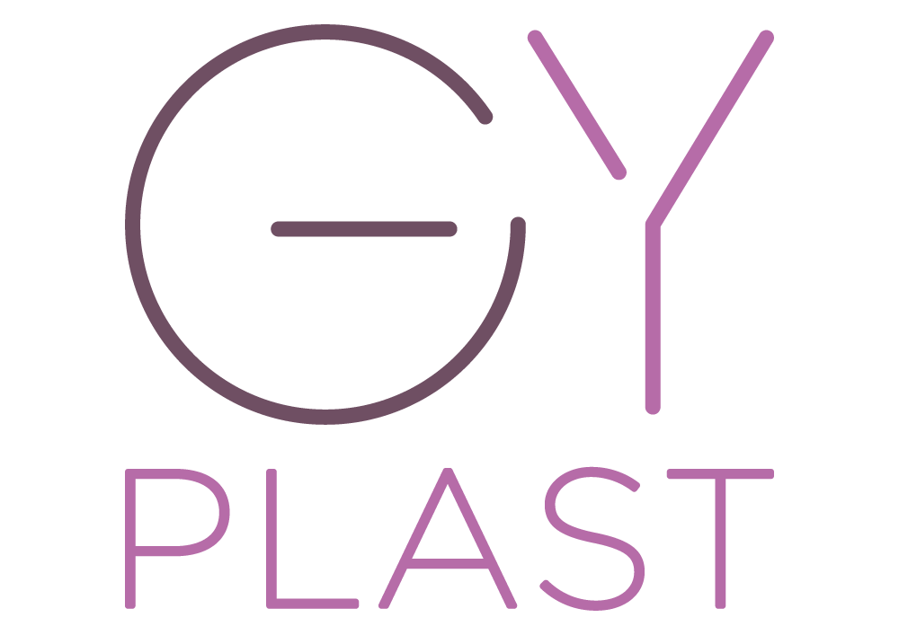 Gyplast Medical